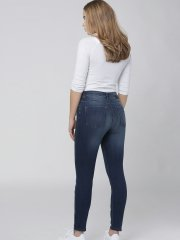 Magic fit Denim ins 72cm