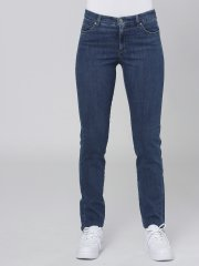 Magic fit Denim - Regular foot