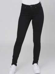 Magic fit jeans - slim foot