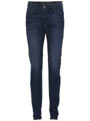 Magic fit Denim - slim foot